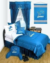 patriots bed set lions locker room comforter patriots king size bed set