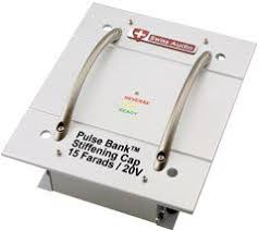 swiss audio amplificadores e megacapacitores sbank 13 swiss audio amplificadores e megacapacitores sbank 13