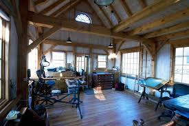 office barn. Contemporary Office For Office Barn