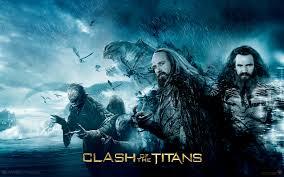 clash of the titans kraken wallpaper. Exellent Kraken Clash Of The Titans Villains Wallpaper 1600 X 1200  Intended Kraken G