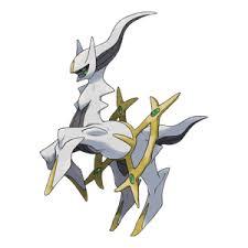 Pokemon Heatran Evolution Chart Pokemon Go Arceus Raid Boss Max Cp Moves Weakness Spawns