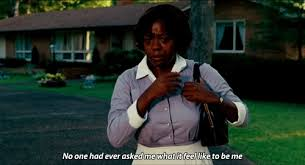 Quotes From The Movie The Help Mesmerizing 48 Best The Help Images On Pinterest The Help Movie Quotes Movie