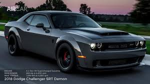 2018 dodge 300. contemporary 2018 2018 dodge challenger srt demon  the worldu0027s most powerful muscle car inside dodge 300