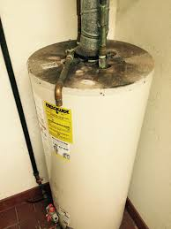 Hot Water Heater Cost 5 Things To Consider When Choosing An Installer Water Heaters