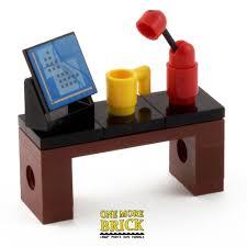 lego office. Lego Office 1