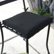 seat cushions for outdoor metal chairs. seat cushions for outdoor metal chairs f
