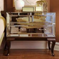 mirrored furniture pier 1. Pier 1 Imports Mirrored Furniture Hayworth Vanity