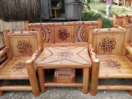 how to make bamboo furniture. Attractive Bamboo Furniture For Sale In Zamboanga City Del Sur Decor 19 How To Make