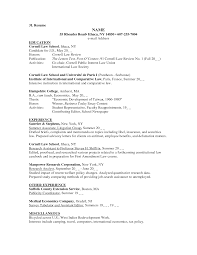 Certificate Resume Sample Fresh Sample Law Degree Certificate Best ...