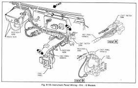 100 ideas 57 chevy fuse panel diagram on elizabethrudolph us 1957 Chevy Wiring Diagram 1957 chevy fuel gauge wiring diagram best wiring diagram 2017 1957 chevy wiring diagram free