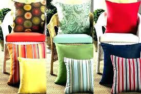 cushion patio wicker patio furniture cushion target outdoor wicker furniture target wicker chair cushions outdoor lawn