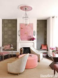 Colorful Interior Design color decorating ideas colorful interior design 8014 by uwakikaiketsu.us