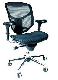 ergonomic office chairs with lumbar support. Simple Ergonomic Ergonomic Desk Chair Lumbar Office  Support Medium Size Of  And Ergonomic Office Chairs With Lumbar Support U
