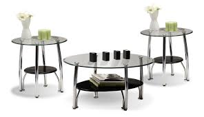 Coffee Table Chairs Coffee Table Chairs Keter Corfu Patio Furniture Set Table And