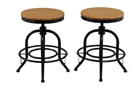 adjustable height swivel bar stool. Full Size Of Bar Stool:adjustable Swivel Stools Hydraulic Stool Kitchen Island With Adjustable Height
