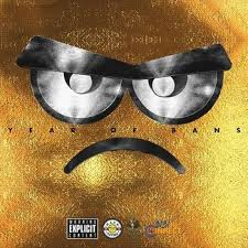 Futurei come looking for you with haitiansi stay smoking on. Terry Tha Rapman Dan Maraya In A New Bugatti Remix Listen With Lyrics Deezer