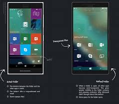 apple iphone 100000000000. microsoft will no doubt iterate and polish windows 10 mobile\u0027s design apps moving forward to bring it more in-line with something like the above. apple iphone 100000000000