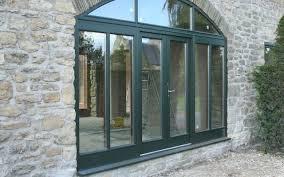 french doors timber doors