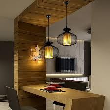 japanese style lighting. Restaurant Table Lamps Single Pendant Japanese Style Brief Coatroom Ofhead Small Light Dining Lighting S