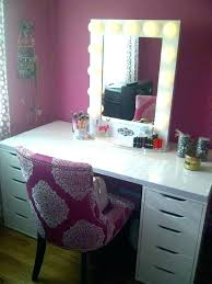 vanity set target fancy white makeup vanity set corner bedroom within remodel vanity set