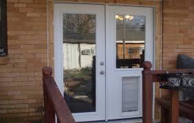 full size of door 10 ft french doors amazing french door dog door amazing sliding