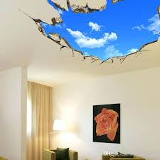 wall 3d art ceiling paintings 3d wall art panels philippines  on 3d wall art panels philippines with wall 3d art wall stickers as well as wall decals for bedroom also
