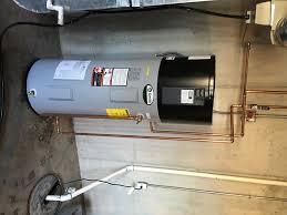 Heater Pump Simple Ao Smith Heat Pump Water Heater Come With Digital Touch