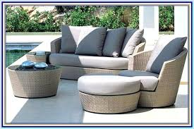 outdoor furniture high end. Luxury Patio Furniture High End Outdoor Brands Point Inside Remodel Montreal