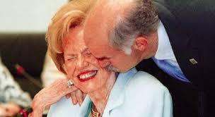 """""""ΤΑ 550 ΕΚΑΤ. ΗΤΑΝ ΤΗΣ Μ.ΠΑΠΑΝΔΡΕΟΥ"""" :Αφήνουν τον Γ.Παπανδρέου ν α ξεφύγει με ... υπόμνημα! - Χ.Α.: """"Τον καλύπτει η ΝΔ"""""""
