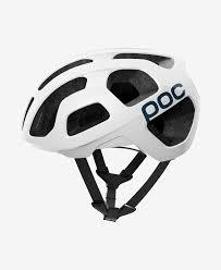 Poc Bike Helmet Size Chart Octal