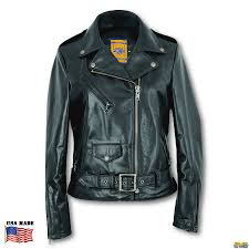 home all jackets coats leather jackets motorcycle jackets