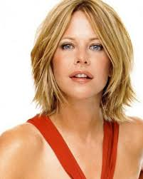 Hair Style Meg Ryan simple short hairstyle meg ryans changing looks instyle meg 5109 by wearticles.com