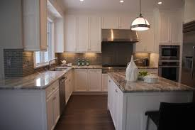 brown fantasy white cabinets backsplash ideas in pictures