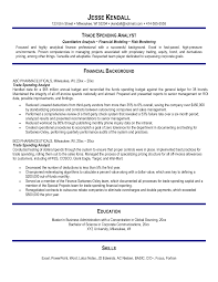 Cover Letter Trade Resume Examples Trade Resume Examples
