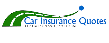 free car insurance quotes places to visit