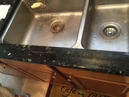kitchen sinks for granite countertops. Kitchen, Home, Home Improvement, Uba Tuba, Granite Countertops, Stone Kitchen Sinks For Countertops