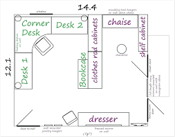 home office layout planner. Emejing Home Office Design Layout Contemporary Amazing Planner Online Modern