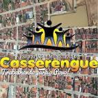 imagem de Casserengue Paraíba n-19