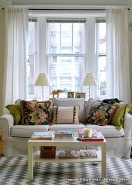 small apartment living room furniture. Small Apartment Living Room Furniture Apartments Big Ideas Sized O