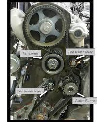 2005 toyota sienna radiator diagram wiring diagram for car engine 03 toyota corolla motor mount diagram also toyota camshaft position sensor location as well 2011 vw