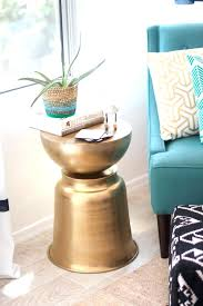 Diy Bedside Table Ideas Pallet Side Plans Wooden. Diy Outdoor Side Table  Ideas Dog Bed Makeover.