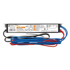 ge ft and ft t volt lamp residential electronic 2 ft and 4 ft t5 120 volt 1 lamp residential electronic ballast