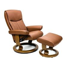 large chair with ottoman peace large chair and ottoman large overstuffed chair with ottoman