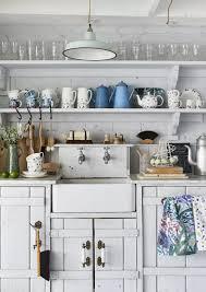 best vintage kitchen ideas with