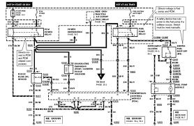 1999 ford ranger wiring diagram inspiriraj me 99 ford ranger radio wiring diagram 1999 ford ranger wiring diagram gimnazijabp me striking