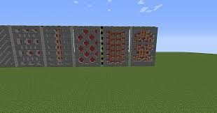 minecraft wall designs. Minecraft Interior Wall Designs Practicing Geometric Project The Wood Cladding Ideas C