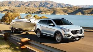 new car release 2015 ukHyundai Santa Fe 2015 Release Date Uk  CFA Vauban du Btiment