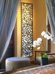 vertical wall art tall wall art metal outside wall art bedroom tropical with wall decor wall