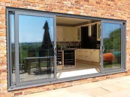 phantasy dorma automatic sliding door manual commercial exteriorsliding glass doors exterior frameless