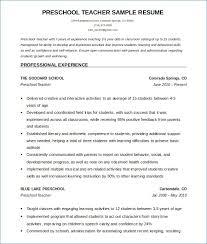 Resume Templates Word 2010 Resume Example
